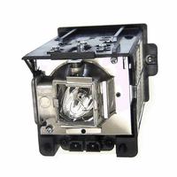EIKI EIP-WX5000 Projectors
