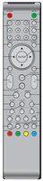 Electron LCD3216EREM Remote Controls