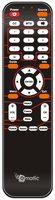 Ematic ETV240REM Remote Controls