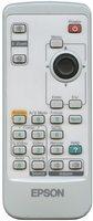 Epson 143503300 Remote Controls