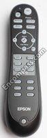 Epson 1446097 Remote Controls