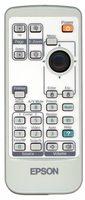 Epson 145258901 Remote Controls