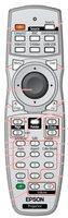 Epson rcpl4100 Remote Controls
