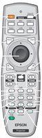 Epson 1558838 Remote Controls