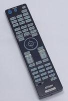 Epson 2157388 Remote Controls