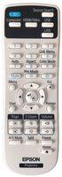 Epson 217358900 Remote Controls