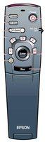 Epson 6004615 Remote Controls