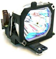 Epson v13h010l05 Projector Lamps