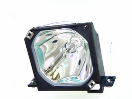 Epson v13h010l08 Projector Lamps