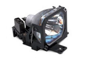 Epson v13h010l11 Projector Lamps