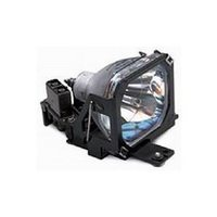 Epson v13h010l14 Projector Lamps