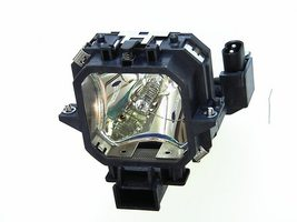 Anderic Generics V13H010L27 with OEM Bulb for Epson Projector Lamps