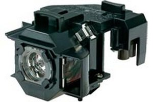 V13H010L33 with OEM Bulb for Epson P/N: V13H010L33