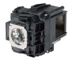 V13H010L76 for Epson P/N: V13H010L76