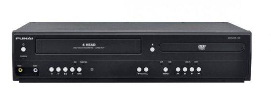 Blu-Ray DVD Players