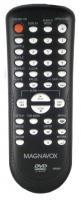 Magnavox nb690ud Remote Controls
