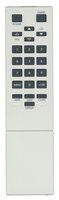 FUNAI NE908UD Remote Controls
