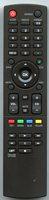 FUNAI NH200UD Emerson Sylvania Remote Controls