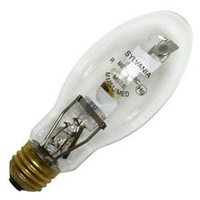 GE General Electric 18902 MVR175/U/MED Light Bulbs