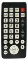 Generic 131172 Remote Controls