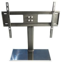Generic 37 to 55 Inch Universal TV Stand TV Stands