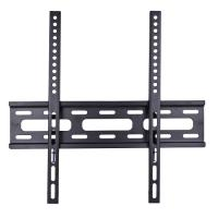 Generic 26 to 50 Inch Fixed Wall Mount Wall Mounts