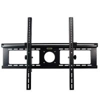 Generic 36 to 65 Inch Fixed Wall Mount Wall Mounts