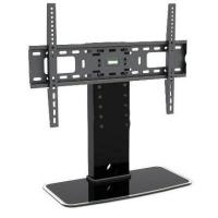 Generic 37 to 55 inch Universal TV Stands