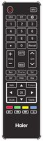 Haier 8301ha18m00050 Remote Controls