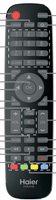 Haier HTRA10E Remote Controls