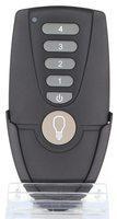 Hampton-Bay TR171A KUJCE10202 4-SPEED Remote Controls