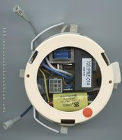 ANDERIC RR7078TR/UC7051R Replacement Ceiling Fan Kit for Hampton Bay Ceiling Fan Ceiling Fan Kit