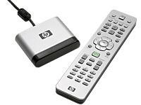 Hewlett-Packard 51871951 Remote Controls