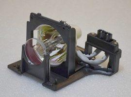Hewlett-Packard l1561a Projector Lamps