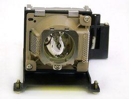 Hewlett-Packard l1624a Projector Lamps