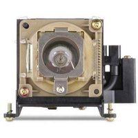 Hewlett-Packard L1709A Projector Lamps