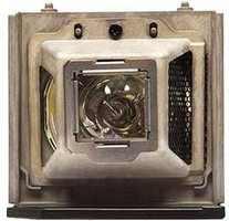 Hewlett-Packard l1720a Projector Lamps