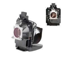 Hewlett-Packard L1731A Projector Lamps