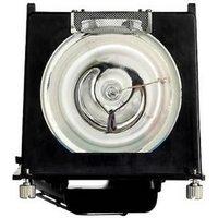 Hewlett-Packard L2114A Projector Lamps