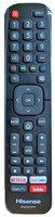 HISENSE en2at27h Remote Controls