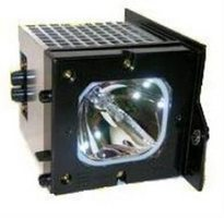 Hitachi DLP Television Bulb UX21511-PVIP Projector Lamps