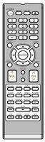 HITACHI 076r0sa011 Remote Controls