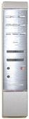 HITACHI 2582171 Remote Controls