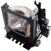 HITACHI 456238 Projectors