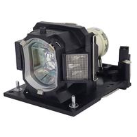 HITACHI cpaw252wn Projectors