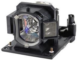 HITACHI cpaw3003 Projectors
