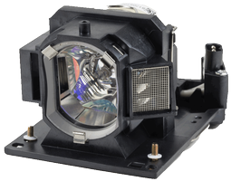 HITACHI cpaw3019wnm Projectors