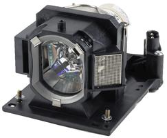 HITACHI cpcx250 Projectors