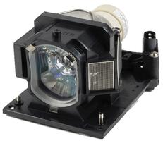 HITACHI cpex401 Projectors