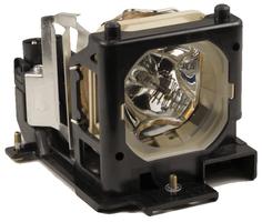 HITACHI cphx1085 Projectors